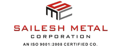 SaileshMetalCorporation